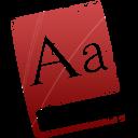 Glosarium kamus istilah dan belajar online